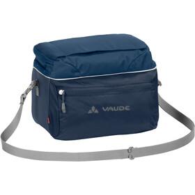 VAUDE Road II Sac porte-bagages, marine